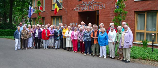 hofweken website3