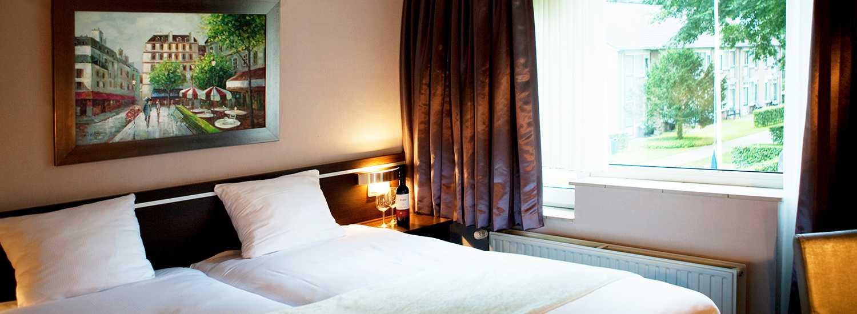 Homepage slideshow - hotel-kamer-genieten-op-de-veluwe