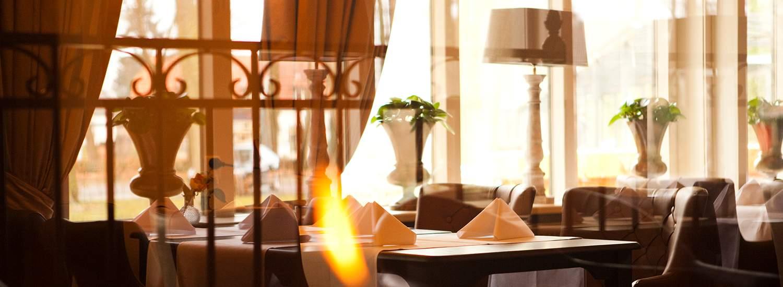 Homepage slideshow - restaurant-smakelijck-gezond-genieten