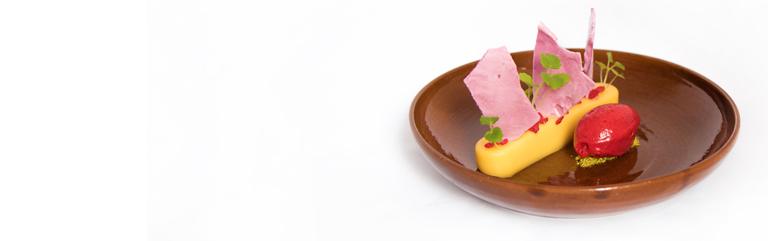 culinair-arrangement-768x241